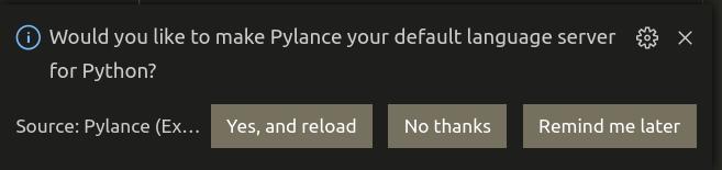 server-prompt